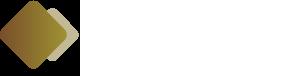Reliance Forest Fibre Logo