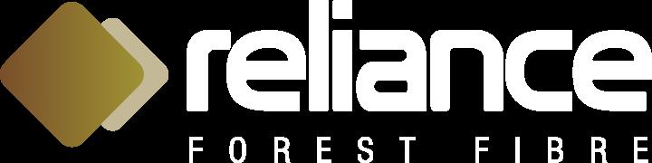Reliance Forest Fibre Plantation Estate