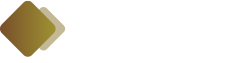 Reliance Forest Fibre Logo